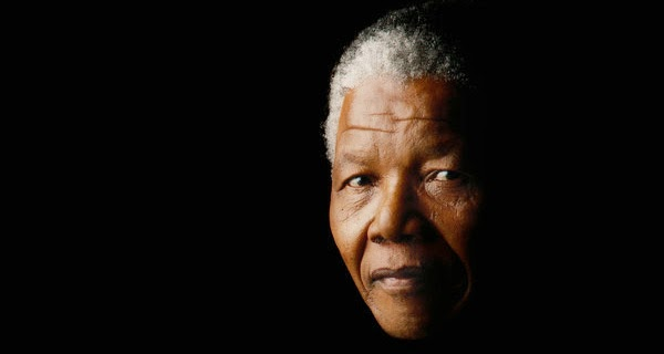 Mandela Is Dead. The World Is Much Poorer!