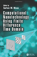 http://www.kingcheapebooks.com/2015/06/computational-nanotechnology-using.html