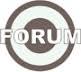 Forum by e-mail sulla Riforma del Condominio