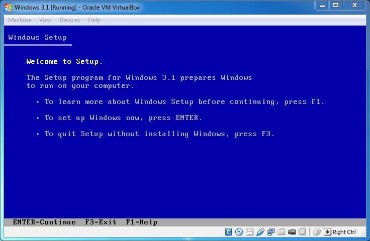 Qbasic - одна из версий программного языка basic