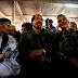 شهادات مؤثرة لضحايا البوليساريو أمام لجنة حقوق الإنسان بجنيف