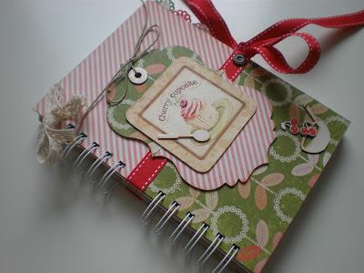 Vianočný balíček / Christmas packet