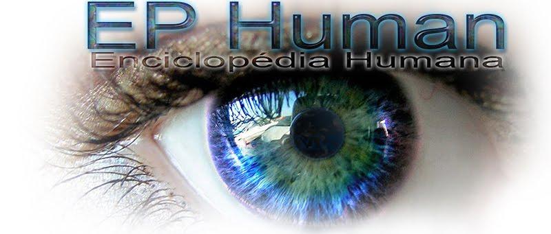 EP Human