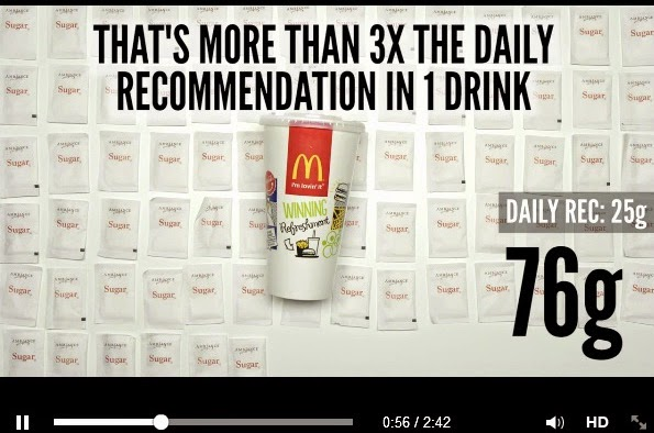 http://www.funmag.org/video-mag/mix-videos/fast-food-facts/