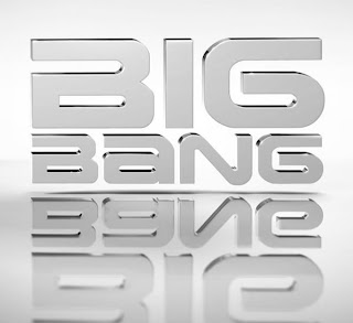 Big Bang - BIGBANG The Nonstop Mix (Album)