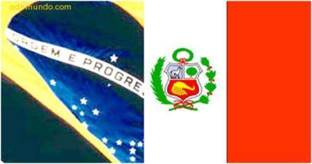 O Brasil ganha ou perde com Humala?