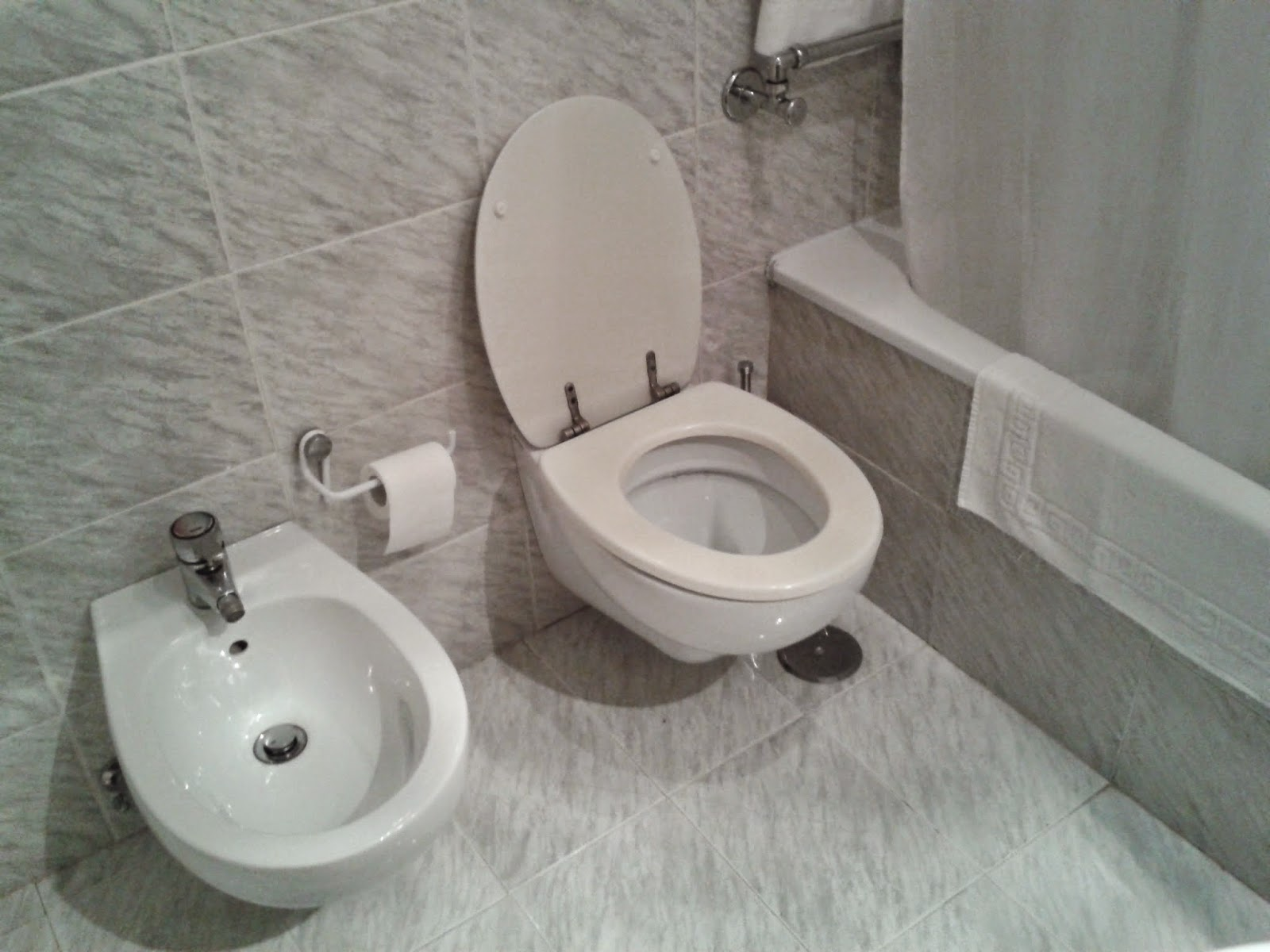 Bagno Chimico Dwg: Marmi per bagno ~ duylinh for .. Mobili bagno ...