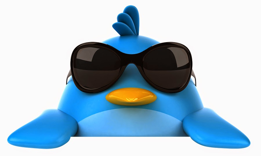 Tricks To Become A No.1 Tweeter