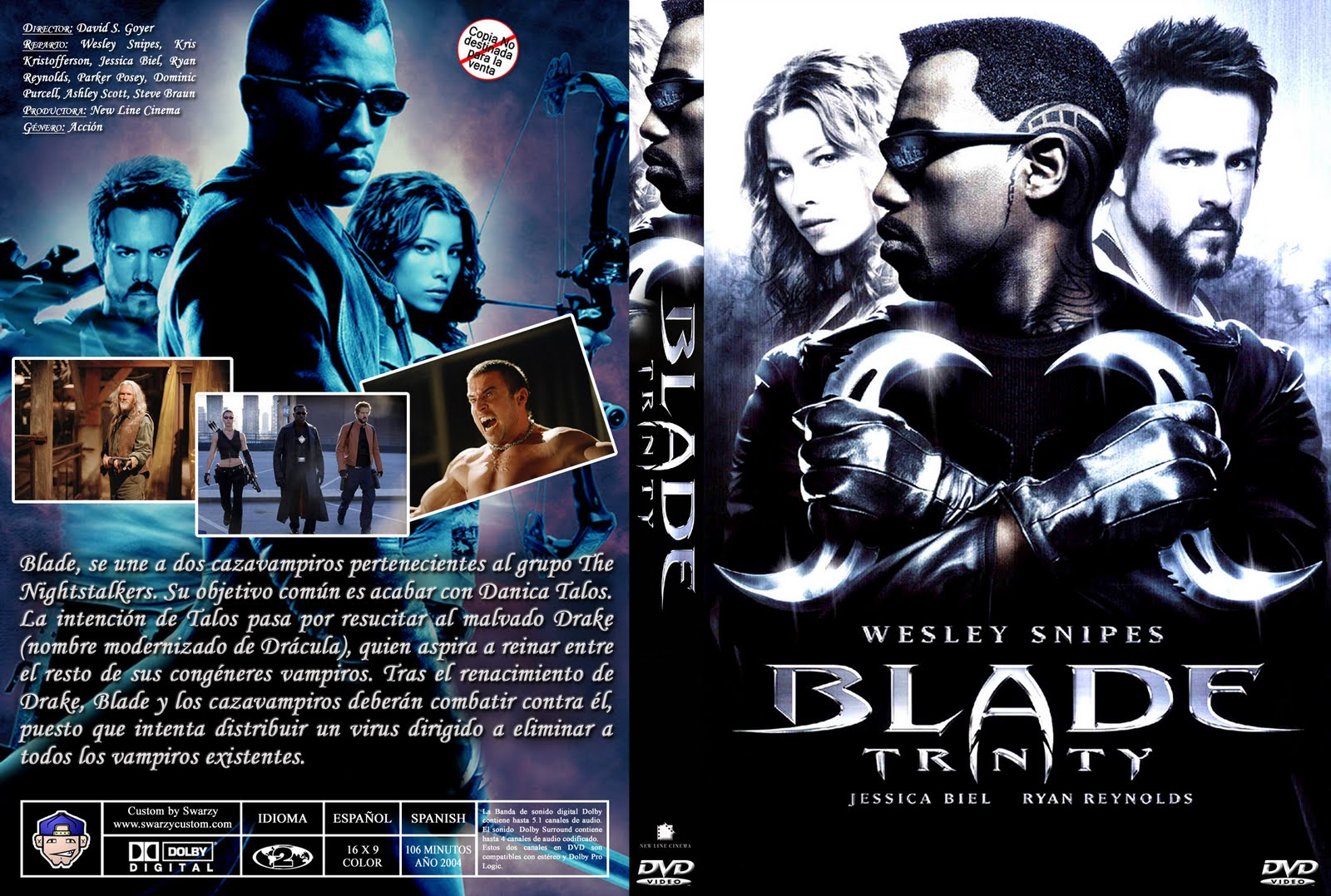 blade 3 full movie in hindi download hd