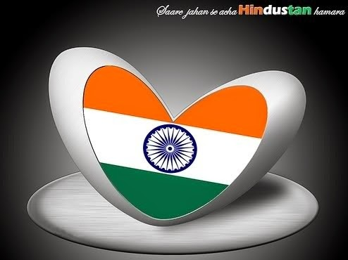 independence day images, pictures, cards for whatsapp,snapchat, instagram sharing