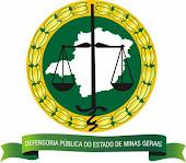 Defensoria Pública de MG