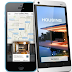 Using Housing Android App to Find Independent Homes