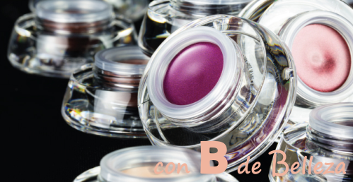Eyeshadow base Sigma