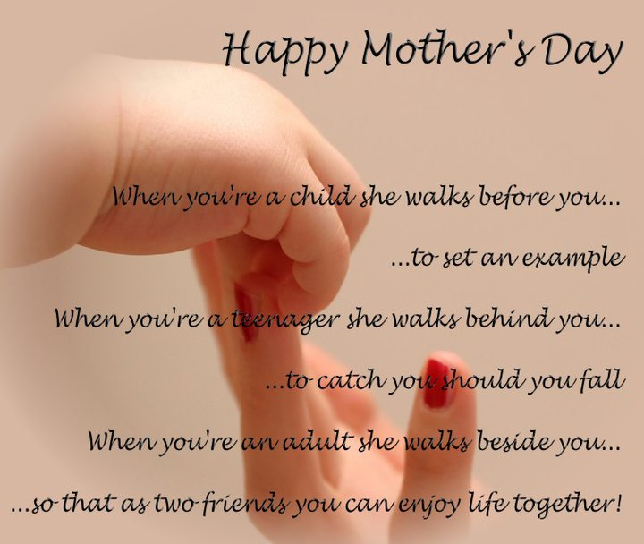 I am miss glitchee you are my superhero mama for Mothers day quotes for all moms
