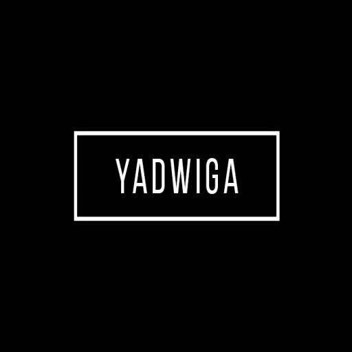 Yadwiga