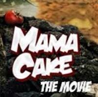 Iwan Fals Mama Cake