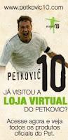 Petkovic10.com