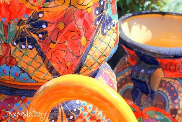 I like pots: Texasdaisey Image 11