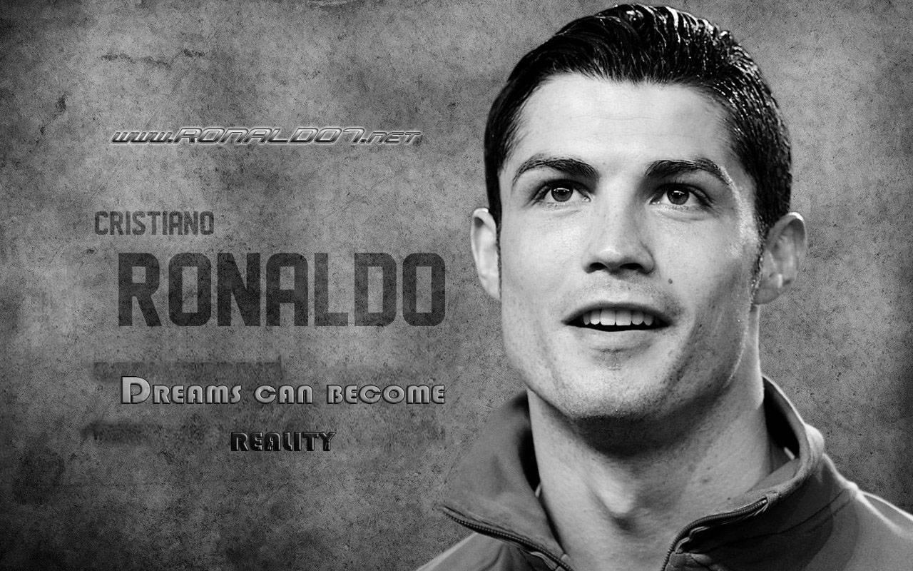 Cristiano Ronaldo Tidak Akan Perpanjang Kontrak