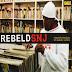 Rebeld SNJ (Download Single 2012)