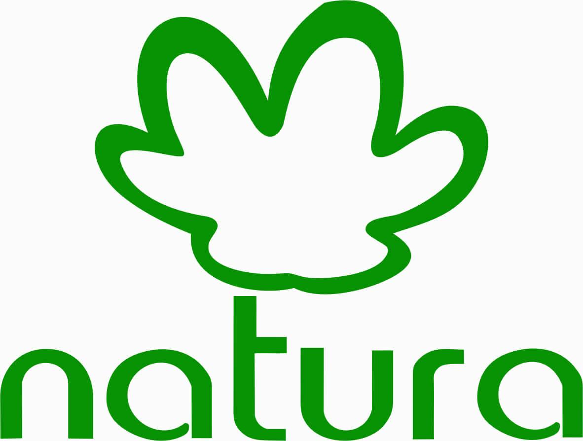 Natura sua loja online é aqui!!