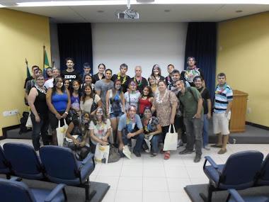 Turma 2013-1