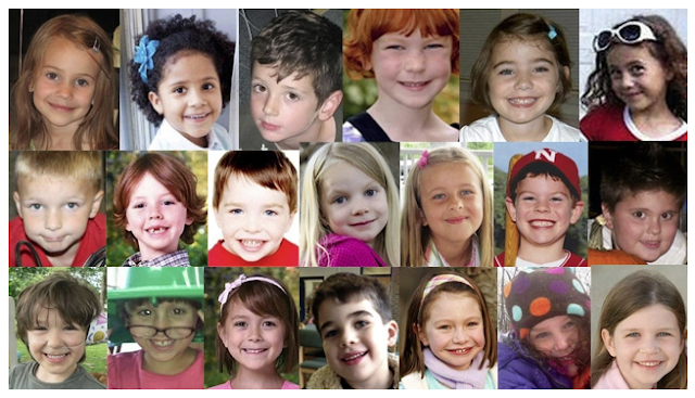 http://www.heavy.com/news/2013/12/sandy-hook-anniversary-victims-photos-bios/2/