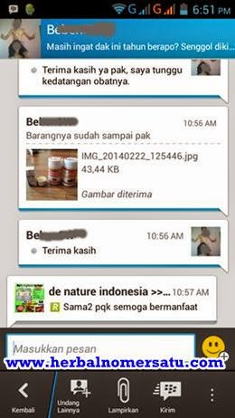 Image Pengobatan Herbal Kutil Kelamin