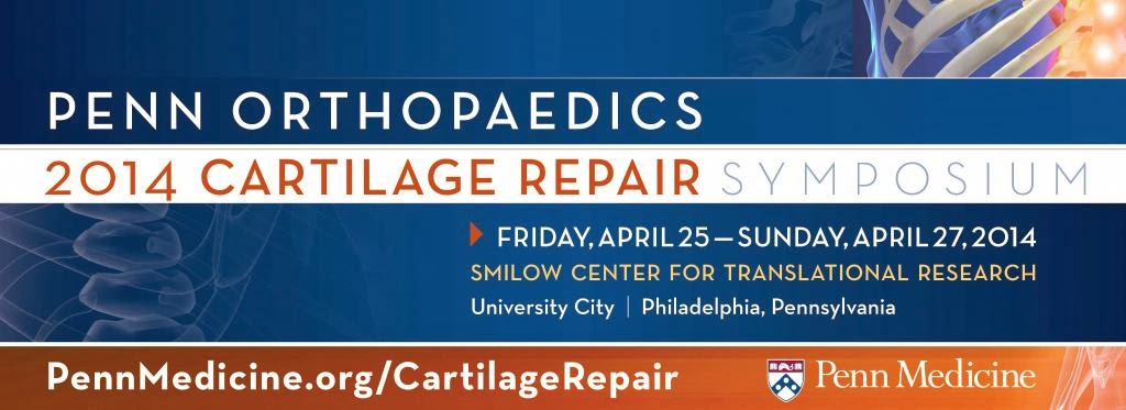 https://www.eventbrite.com/e/penn-orthopaedics-2014-cartilage-repair-symposium-tickets-9677265963