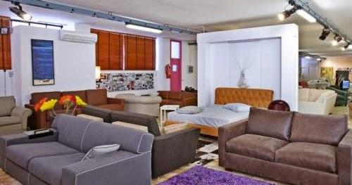 Apprendre valuer canap s et couches au magasin canap for La halle au canape