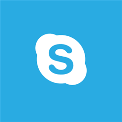 Skype For Windows Phone 8 is available for download