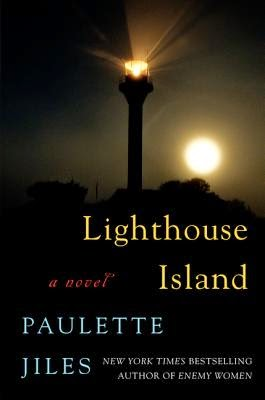Paulette Jiles, Lighthouse Island