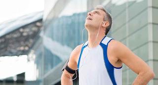 Exercício Físico e a Bronquite