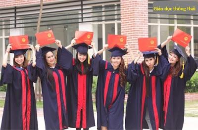 Lớp học nghiệp vụ sư phạm tại Biên Hòa - Đồng Nai