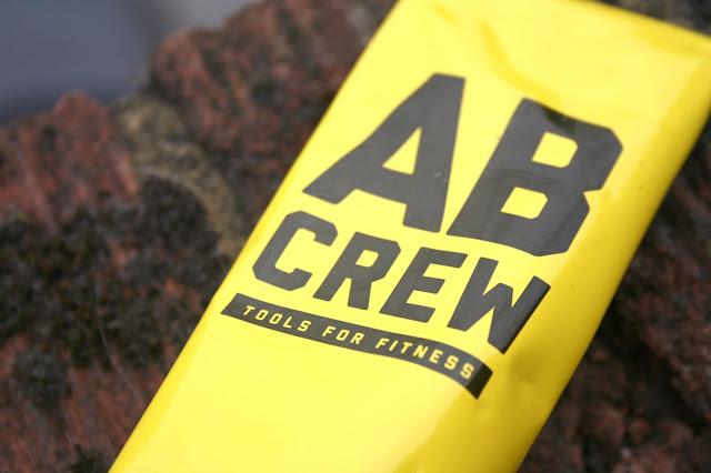 Ab Crew Nitro Conditioner by Deciem