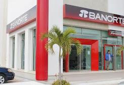 ¡Atención cancunense! Bancos no trabajarán el 12 de diciembre