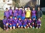 Infantil A 2012-13