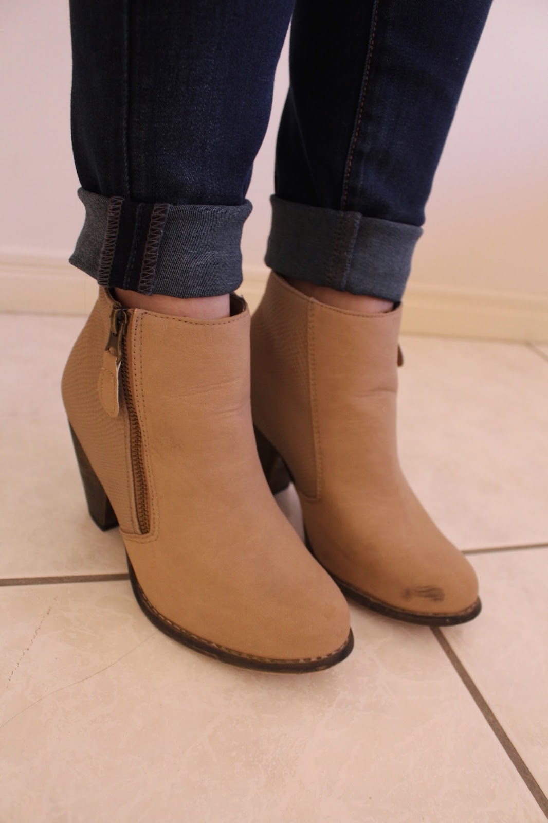 winter boot collection, steve madden boots, novo boots, combat boots, booties, biker boots, winter boots,