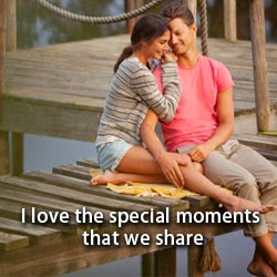 special-moments-quotessync