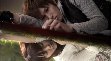 http://4.bp.blogspot.com/-pJIicxJhiSM/TmN4i-Dz8EI/AAAAAAAAIVo/3CkpMGLA3gA/s1600/Itsuka05.jpg
