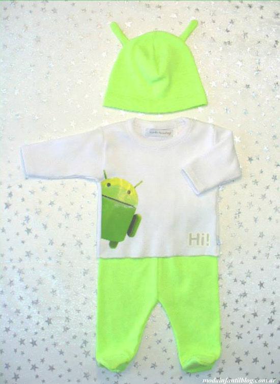 mundo pequeñez  2014 ropa para bebes