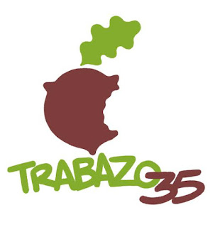 https://www.facebook.com/Trabazo35