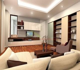 www.bangunrenovasirumahsidoarjo.com