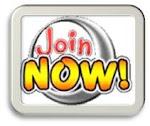 Untuk bergabung klik di sini...