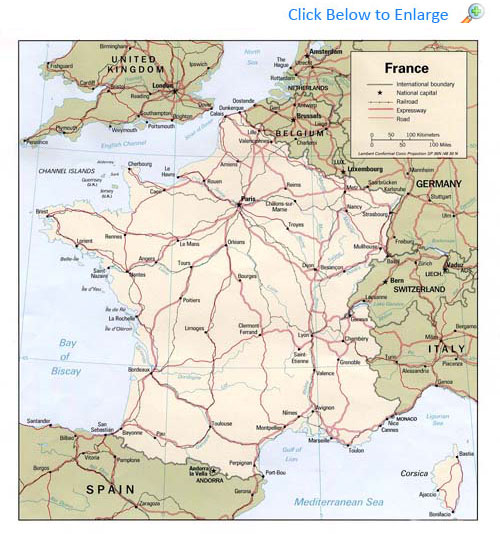 a map of spain and france. girlfriend MAP SPAIN 1913 PLAN