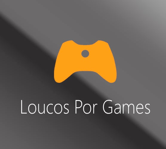 Loucos Por Games