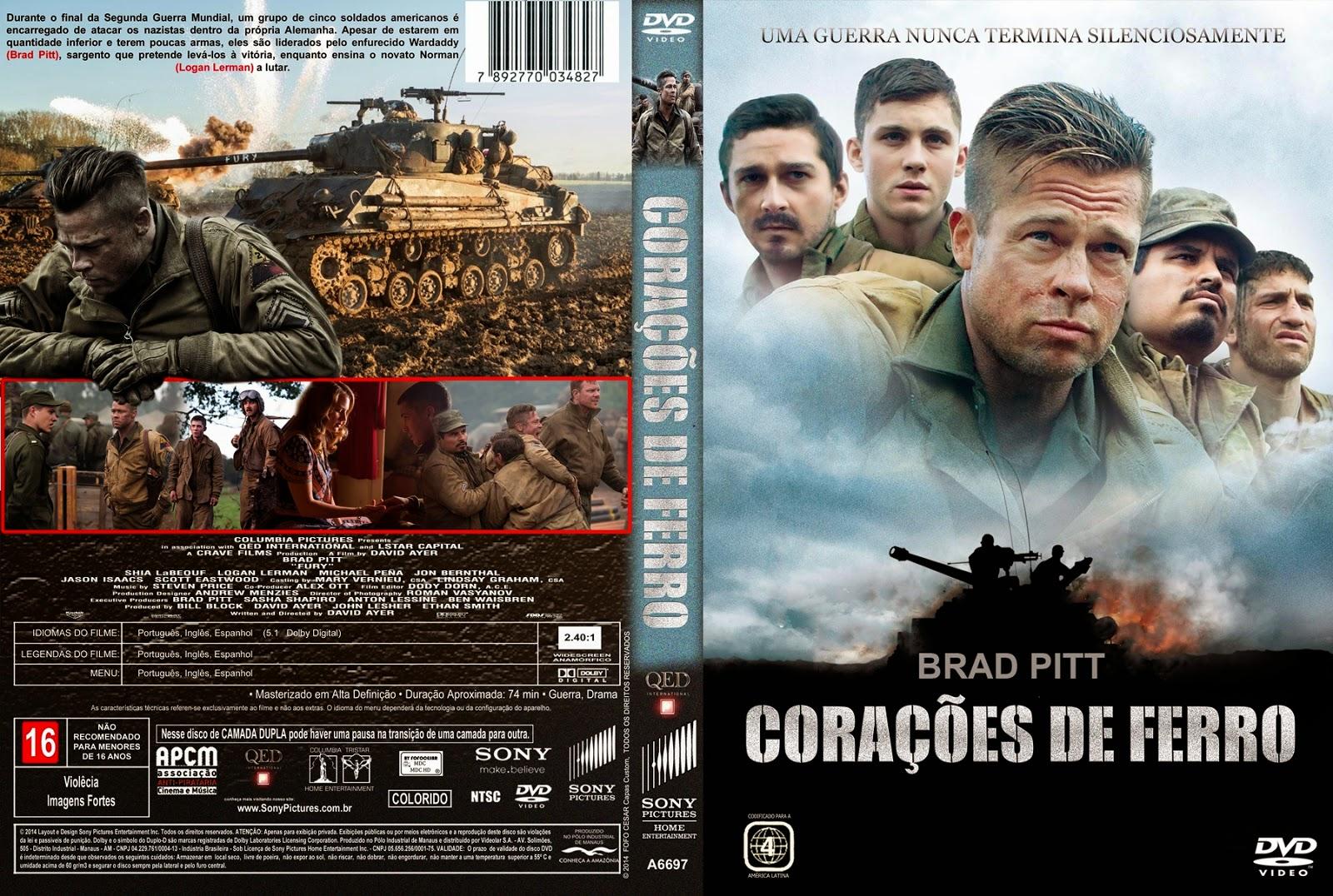 Download Corações de Ferro DVD-R Autorado Cora C3 A7 C3 B5es 2BDe 2BFerro 2B01