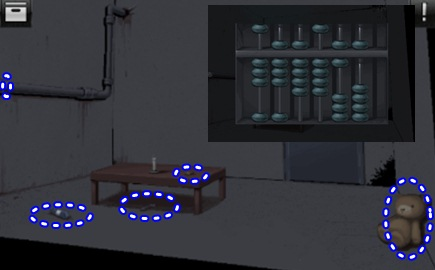 Doors & Rooms Level 4-4 and 4-5 Walkthrough