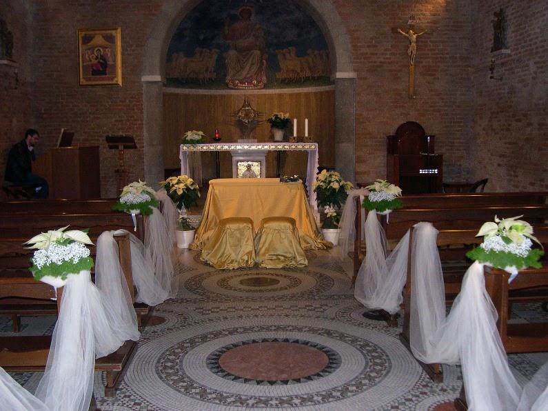 Matrimonio Natalizio Roma : Debraflower amica degli sposi matrimonio natalizio
