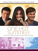 Ver One Hot Summer (2009) Online Subtitulada